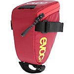 EVOC Saddle Bag Fahrradtasche red ruby