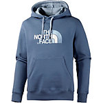 The North Face Drew Peak Kapuzenpullover Herren blau