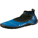 Aqua Sphere Beachwalker 2.0 Neoprenschuhe royal blue
