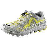 La Sportiva Helios 2.0 Mountain Running Schuhe Damen grün