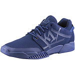K1X All Net Sneaker Herren navy