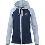 O'NEILL WMNS Supertech Funktionsjacke Damen navy/mint