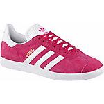 adidas GAZELLE Sneaker pink