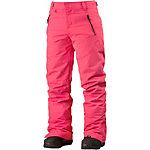 Roxy Winterbreak Snowboardhose Damen pink