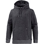 Under Armour ColdGear Varsity Hoodie Herren schwarz