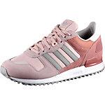 adidas ZX 700 W Sneaker Damen rosa