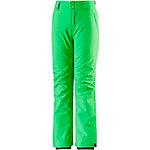 Quiksilver Snowboardhose Jungen grün