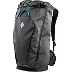 Black Diamond Creek 35 Kletterrucksack schwarz