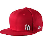 New Era MLB Flawless 950 NY Yankees Cap rot