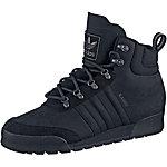 adidas JAKE BOOT 2.0 Sneaker Herren schwarz