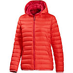 CMP Kunstfaserjacke Damen orange