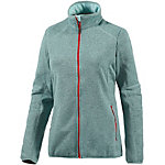 Columbia Altitude Aspect II Strickfleece Damen mint
