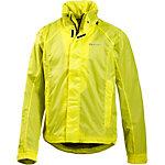 Gonso Rene Fahrradjacke gelb