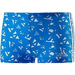 adidas Badehose Mädchen blau