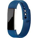 FitBit Alta Tracker blau
