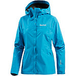 Marmot Essential Outdoorjacke Damen hellblau
