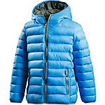 CMP Steppjacke Jungen royal