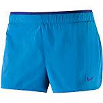 Nike Full Flex 2 in1 2.0 Funktionsshorts Damen blau/royal