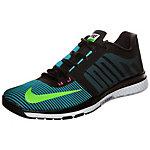 Nike Zoom Speed TR 3 Fitnessschuhe Herren schwarz / blau