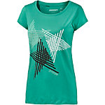 Zimtstern TSW Starade T-Shirt Damen mint