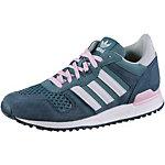 adidas ZX 700 W Sneaker Damen navy