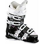 HEAD Vector XP W Skischuhe Damen schwarz/weiß