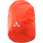 VAUDE Regenhülle orange