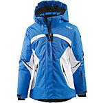 CMP Skijacke Mädchen hellblau