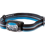 Mammut T-Peak Stirnlampe LED blau