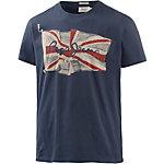 Pepe Jeans T-Shirt Herren blau