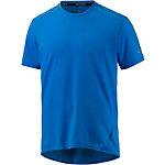 Nike Dri-Fit Cool Tailwind Funktionsshirt Herren hellblau