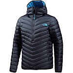 The North Face Jiyu Daunenjacke Herren navy