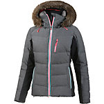 Roxy Snowstorm Biotherm Snowboardjacke Damen schwarz
