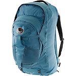 Osprey Farpoint 70 Reiserucksack blau
