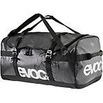 EVOC Duffle Bag 60L Reisetasche schwarz