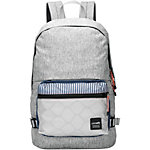 Pacsafe slingsafe LX400 Daypack hellgrau