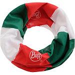 BUFF Original Flags Italien EM 2016 Loop grün/weiß/rot