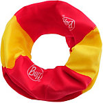 BUFF Original Flags EM 2016 Spanien Loop rot/gelb