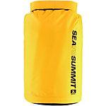 Sea to Summit Dry Sack Lightweight 70D Packsack gelb