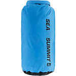 Sea to Summit Dry Sack Lightweight 70D Packsack blau