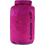 Sea to Summit Dry Sack Packsack lila