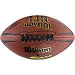 Wilson Football NFL Force Football braun