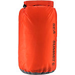 Sea to Summit Dry Sack Packsack orange