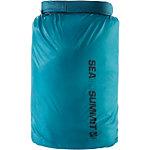 Sea to Summit Dry Sack Nano Packsack blau