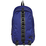 Nike Karst Command Daypack blau / schwarz