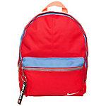 Nike Classic Daypack Kinder rot / blau / weiß