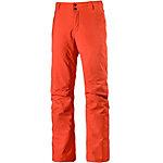 Bogner Fire + Ice Noel Skihose Herren orangerot