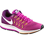 Nike Air Zoom Pegasus 33 Laufschuhe Damen pink/weiß