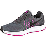 Nike Zoom Span Laufschuhe Damen grau/pink