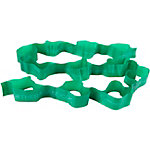 Thera-Band CLX Gymnastikband grün